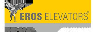 Eros Elevators - Home